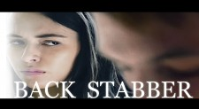 """Back Stabber"" TV show"