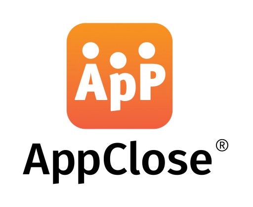AppClose Announces Rollout of Family Law Professional Platform