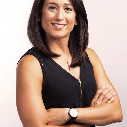 KPS3 Hires Ayse Caglar as VP of Client Strategy