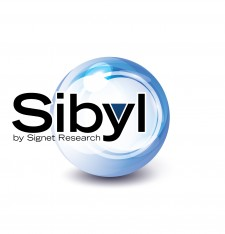 Sibyl by Signet Research