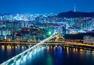 Crowdz Korea