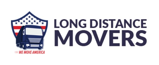 What to Know About Long Distance Moving Companies
