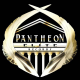 Pantheon Elite Records LLC