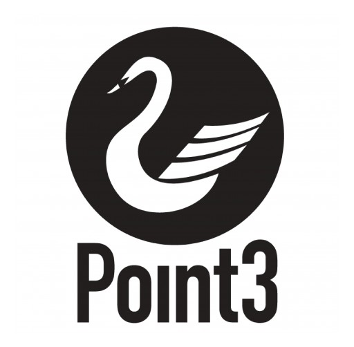 Point3 Security's ESCALATE® Joins the Department of Defense (DoD) Workforce Development Program