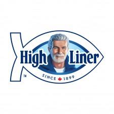 High Liner Logo