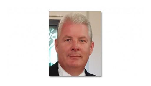 Mountz Inc. Announces Bob Little as International Sales Director