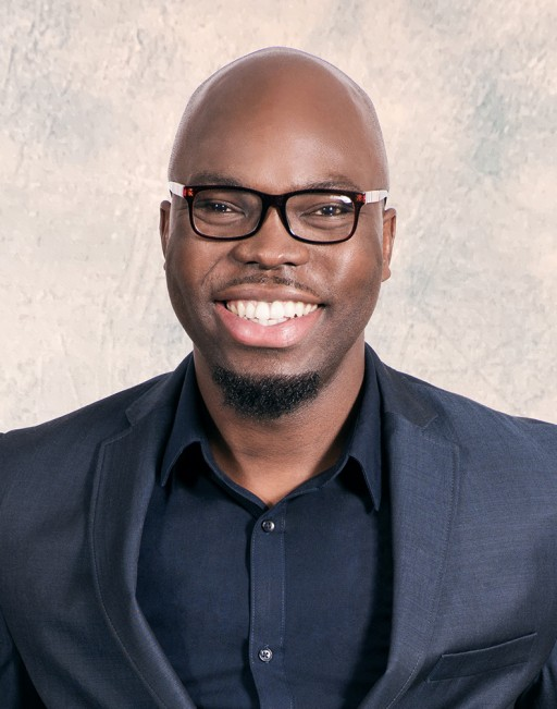 Vice Mayor Marlon D. Bolton Appointed to Affordable Housing Advisory Committee