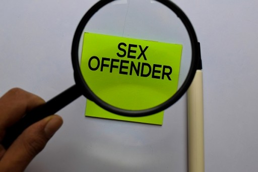 GoLookUp Extends Its Sex Offender Directory to Every City and State in the United States