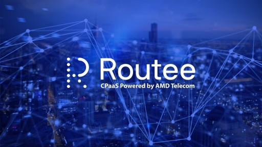 Routee - An Advanced SMS Marketing Solution for Companies Across the Globe