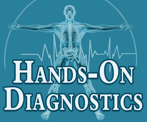 Diagnostic Testing Training for Physical Therapists Expands in the Western US