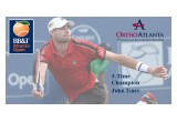 OrthoAtlanta an Official Partner of 2017 BB&T Atlanta Open
