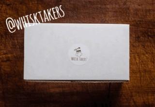WhiskTakers