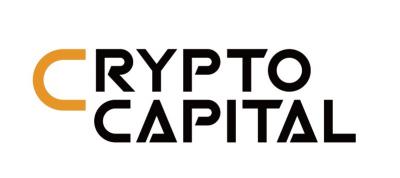 Crypto Capital