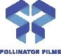 Pollinator Films Inc.