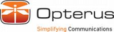 Logo Opterus