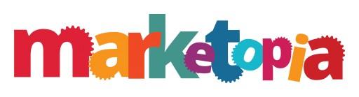 Marketopia Opens New Headquarters in Pinellas Park, Florida