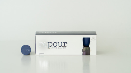 Repour is What Your Virtual Tastings Are Missing