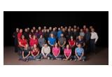 Pettigrew & Associates Team