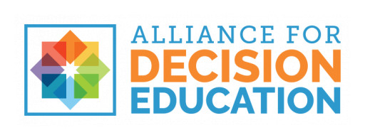 Alliance Offers Fellowship for Teachers Eager to Build Their Students' Decision-Making Skills