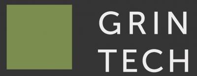 GRIN tech