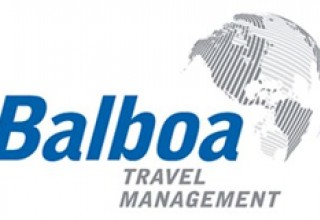 www.balboa.com