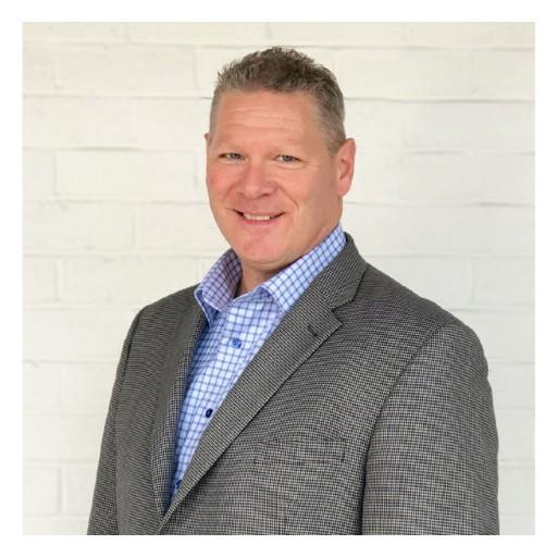 McBee Welcomes Bob Braun as Vice President
