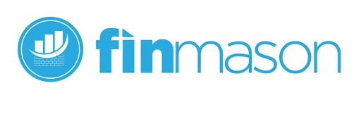 FinMason Announces Intentions to Double Investment Analytics Offering, Expands Team of Data Scientists