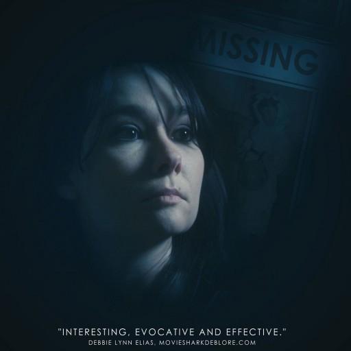 Missing Child (Film): Luke Sabis Award-Winning Indie-Thriller Now on Amazon