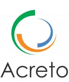 Acreto IoT Security - http://acreto.io