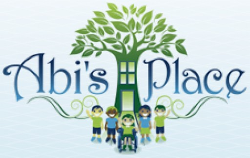 Major Donations to Abi's Place to Enhance Learning Experience for  Children With Disabilities