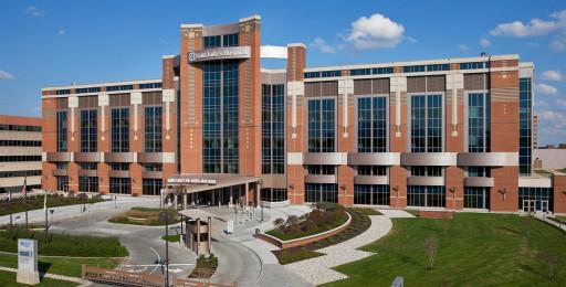 Saint Luke's Health System Moves to the Innovaccer Health Cloud