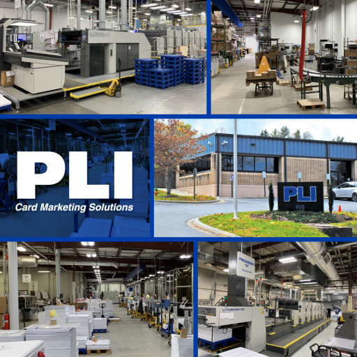 PLI Card Marketing Solutions Boosts Minimum Starting Wage to $17 in Asheville, NC
