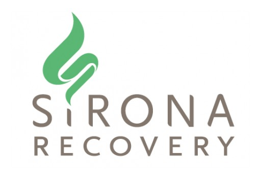 Recovery Reimagined - The Difference Principle Network Launches Its New Health and Wellness Brand: Sirona Recovery, Inc.