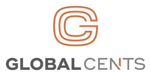 Global Cents Announces Next Generation of PowerTools Suite for OpenText