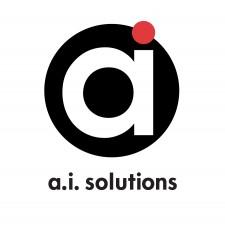 a.i. solutions Logo