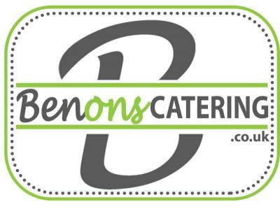 Benons Catering