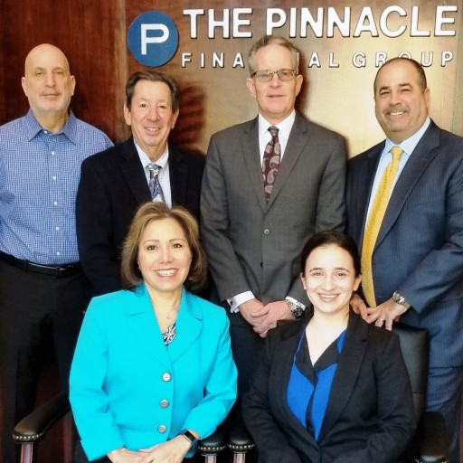 Long Island Financial Services and Investment Firm Announces Expansion