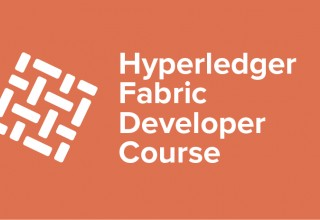 B9lab Hyperledger Fabric Developer Course