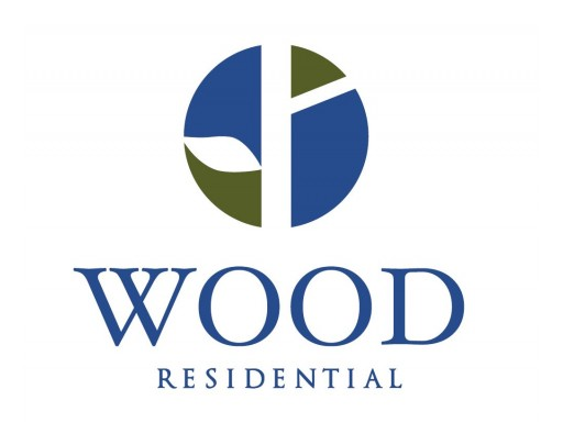 Wood Residential Services Celebrates Partnership With The Statesman Group to Manage Their Newest Community, Montreux, in North Phoenix