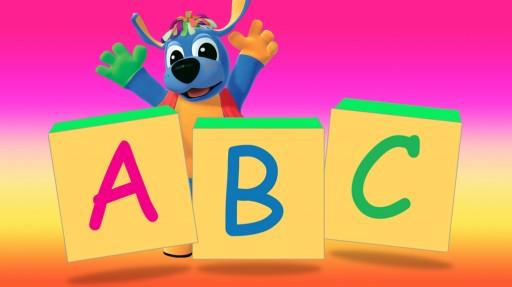 Raggs' New ABC Video Utilizes the Rhythmic Peterson Method to Encourage Early Handwriting Skills