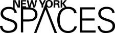 New York Spaces magazine