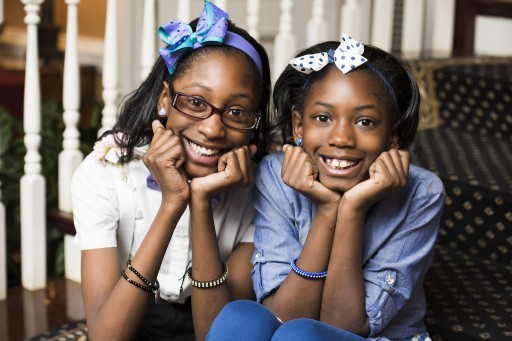 LaVerne Gardner Lindsay Stewart Scholarship Awarded to Rising-Star Youths in North Carolina