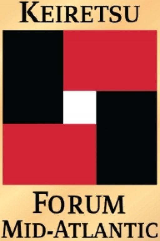 Keiretsu Forum Mid-Atlantic District of Columbia Chapter Announces Shulman Rogers as New Host Sponsor