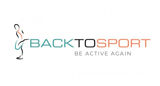 Back To Sport is Now Back Online and Under New Management