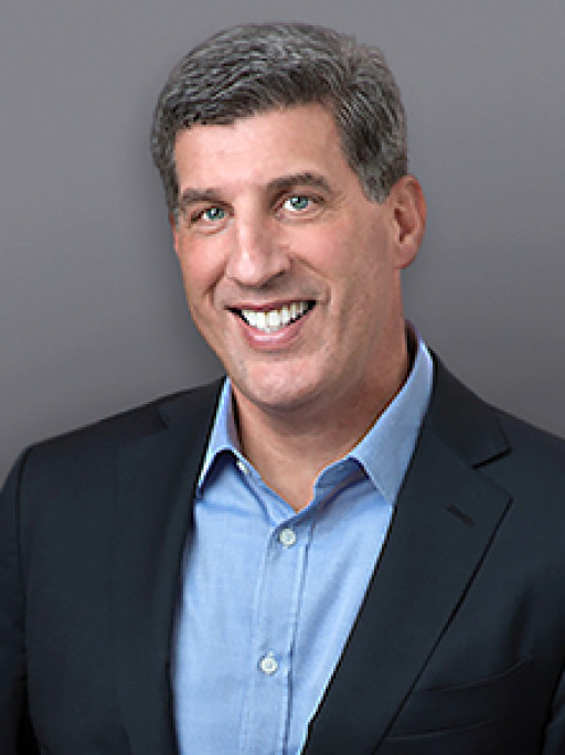 MedeAnalytics Appoints Steve Grieco as Chief Executive Officer