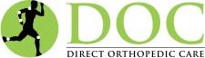 Dr. Thomas' Direct Orthopedic Care (DOC) organization
