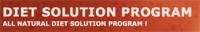 GetDietSolutionProgram.com