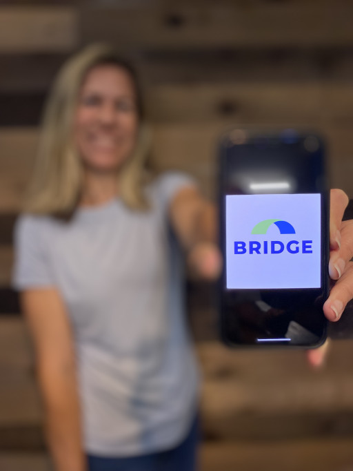 Plan2Play Adds Bridge to Its ARC Platform - Connecting Fitness and Athletic Club Operators to Leads and Clients Through SMS & VOIP Communication