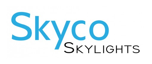 Skyco Skylights Adds Architectural Development Manager for Industrial and Custom Skylights