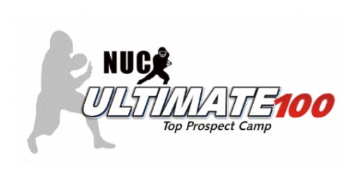 NUC Sports Top Prospect Camp Comes to College Station, Texas July 23rd and 24th per NUC Sports